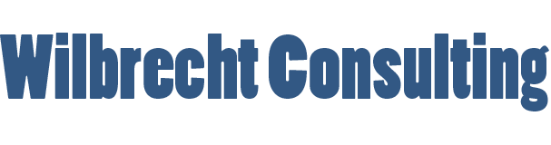 Wilbrecht Consulting